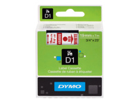 Dymo Consommables Dymo S0720850