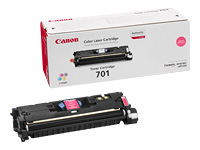 Canon Cartouches Laser d'origine 9285A003