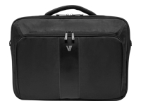 V7 Professional 2 FrontLoad Laptop and Tablet Case