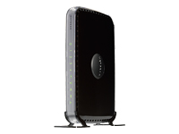 NETGEAR RangeMax Wireless-N DSL Gigabit Gateway DGN3500