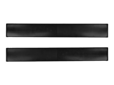 InFocus Sound Bar - Sound bar - for PC - for BigTouch INF7011, INF8511; Mondopad INF5720, INF6522, INF7023, INF8521