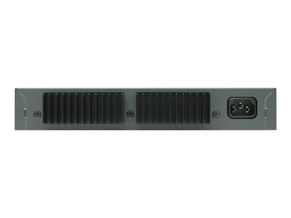 Cisco Ws C3560 8pc S Catalyst 3560 Switch Comms Express 3560g And Do Routing Lan Switching Buy This Product