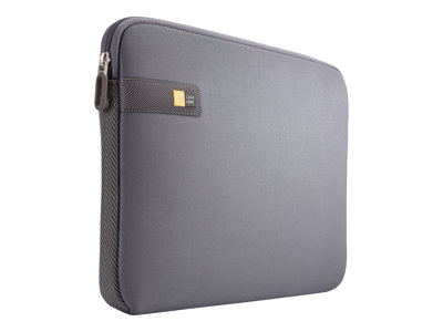 "Case Logic - Notebook sleeve - 13.3"" - graphite"