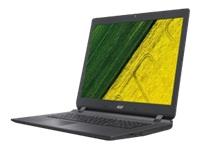 Acer Aspire ES 17 ES1-732-C5G3 Celeron N3450 / 1.1 GHz