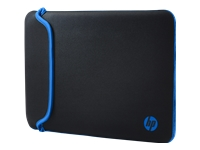 HP Accessoires portables V5C21AA#ABB