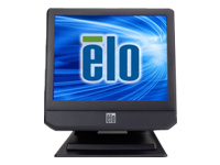 Elo Touchcomputer B3 Rev.B - Core i3 3220 3.3 GHz - 2 Go - 320 Go - LED 17""