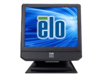 Elo Touch Ecrans tactiles E182884