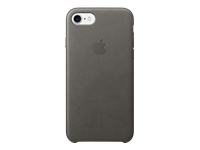 Apple iPhone 7 MMY12ZM/A