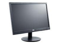 Aoc Ecran LCD E2460PHU