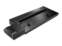 Asus Accessoires pour PC Portables 90NB04H0-P00130