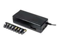 MCAD Adaptateurs alimentation 801230