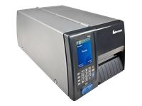Intermec Etiqueteuses PM43CA1130000302