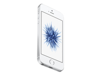 Apple iPhone  MLM72F/A