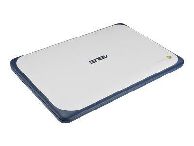 ASUS Chromebook C202SA YS02