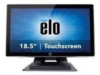 Elo Touch Ecrans tactiles E309750