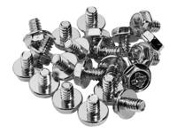 MCAD Intégration/TUNING 810155