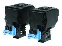 Epson Cartouches Laser d'origine C13S050594