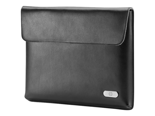 Image of HP ElitePad Case - tablet PC carrying case