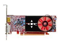 AMD ATI FirePro V3800