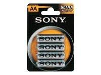 Sony Ultra SUM3NUB4A