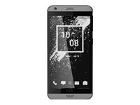HTC Desire 99HAHW032-00