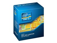 CPU/Core i3-4340, CPU/Core i3-4340 3.60GHz LGA1150 BOX