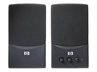 HP Accessoires PC GL313AA#ABB