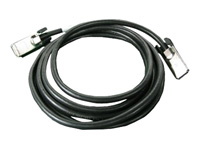Dell câble d'empilage - 1 m
