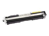 Canon Cartouches Laser d'origine 4367B002