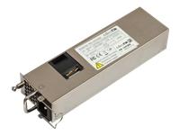 MikroTik - Power supply - hot-plug (plug-in module)