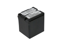 MicroBattery MicroBattery MBF1095