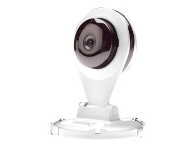DIGITUS Plug&View OptiVision Pro DN-16047