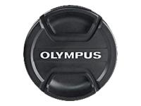 Olympus LC-52B
