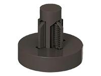 Epson Accessoires pour imprimantes C12C811241