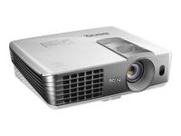 Benq Projecteurs DLP 9H.J7L77.17E