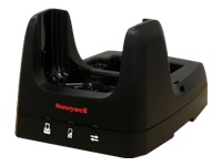 Honeywell Dolphin Home Base - Docking cradle - USB - US - for Dolphin 99EX, 99EXni, 99GX