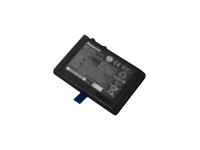 Panasonic Pieces detachees Panasonic CF-VZSU73U