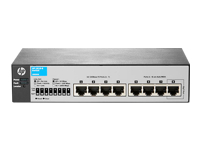 HP Openview J9800A#ABB