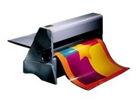 Scotch Laminating System LS1050