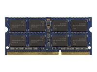 Integral Europe DDR3 IN3V8GNZJIX