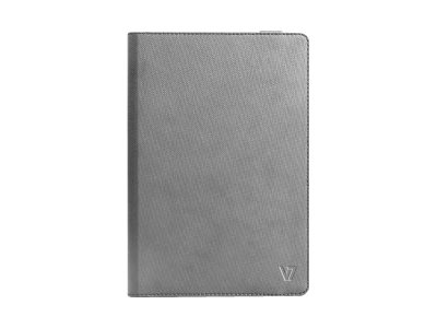 Image of V7 Universal Protective Case flip cover for tablet