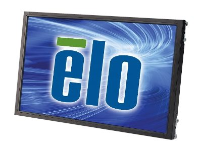 Elo Open-Frame Touchmonitors 2243L IntelliTouch