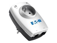 Eaton Protection Box 1 - protection contre les surtensions