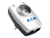 Eaton Power Quality Protection Box 66706