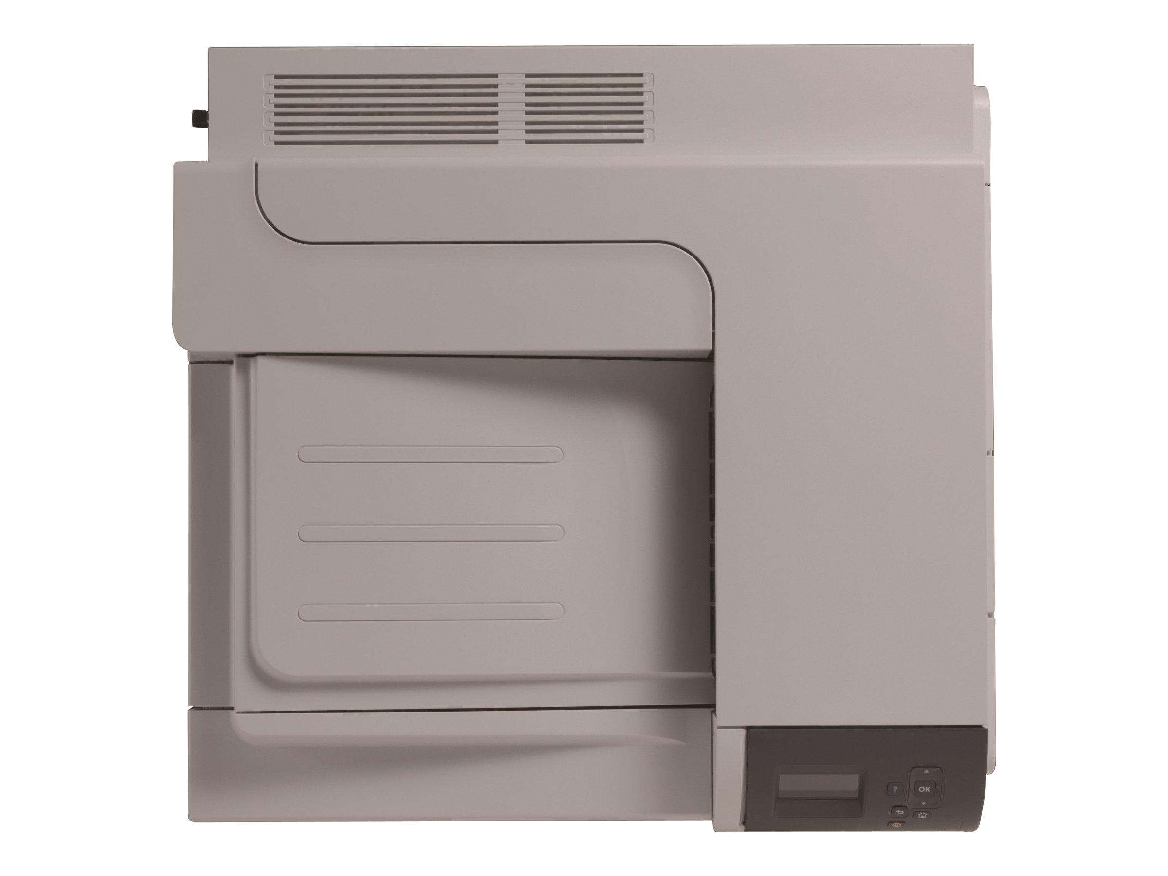 bureau vallee brieuc 28 images hp color laserjet professional cp5225n imprimante couleur. Black Bedroom Furniture Sets. Home Design Ideas