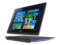 Acer Aspire Switch 10 E SW3-013-15UB