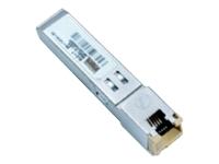 Cisco Produits Cisco SFP-GE-T=