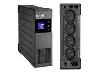 Eaton Power Quality Onduleurs ELP650FR