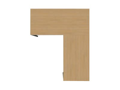 MT7 ELEGANCE table