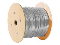 Dexlan C�ble Ethernet 611998